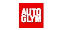 Auto Glym by Douglas Autoparts