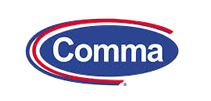 Comma Douglas Autoparts