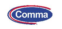 Comma Douglas Autoparts