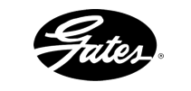 Gates Douglas Autoparts Ballynahinch
