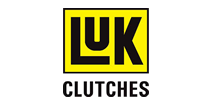 Luk Clutches by Auto Glym