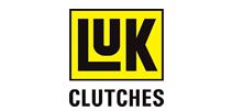 Luk Clutches by Auto Glym